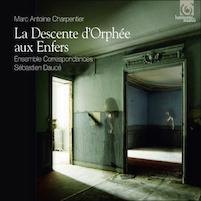 Charpentier-La-descente-d-Orphee-aux-Enfers