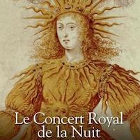 Le-concert-royal-de-la-nuit