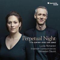 Perpetual-Night