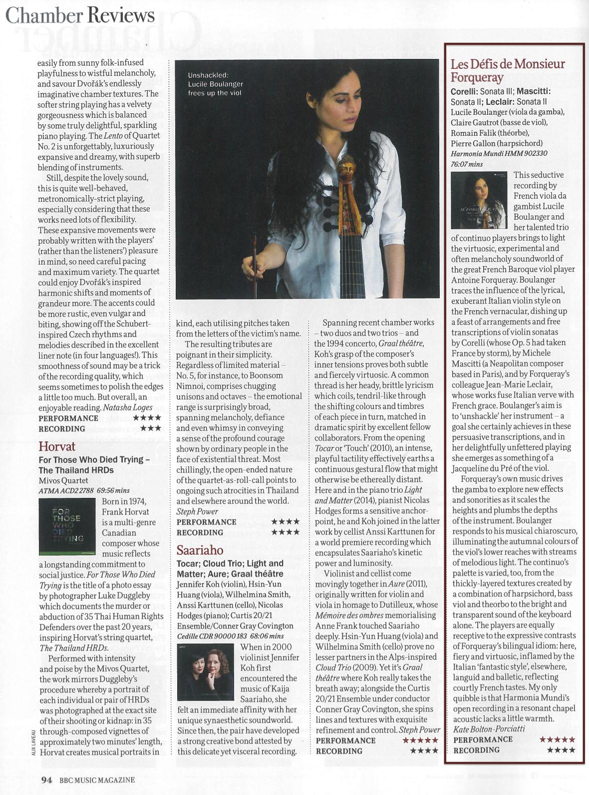 902330BBCMusicMagazine copie