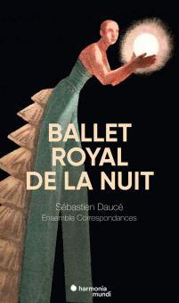 ballet royal